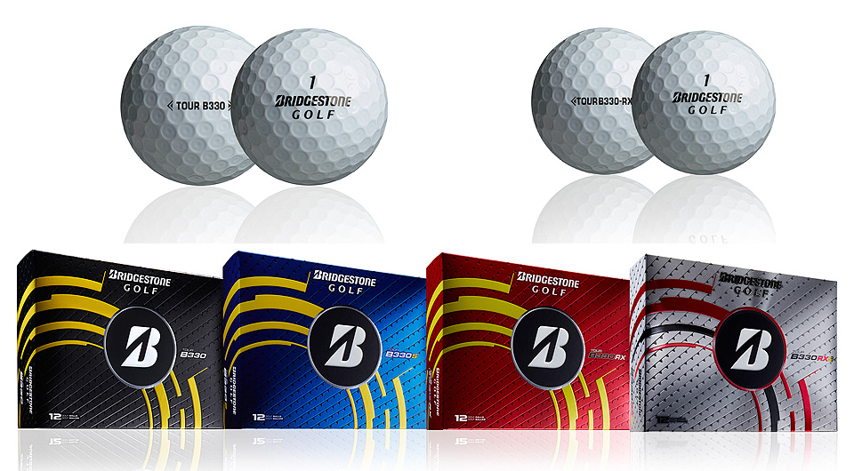 bridgestone-golf-balls
